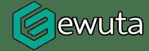 Ewuta logo