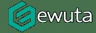 Ewuta