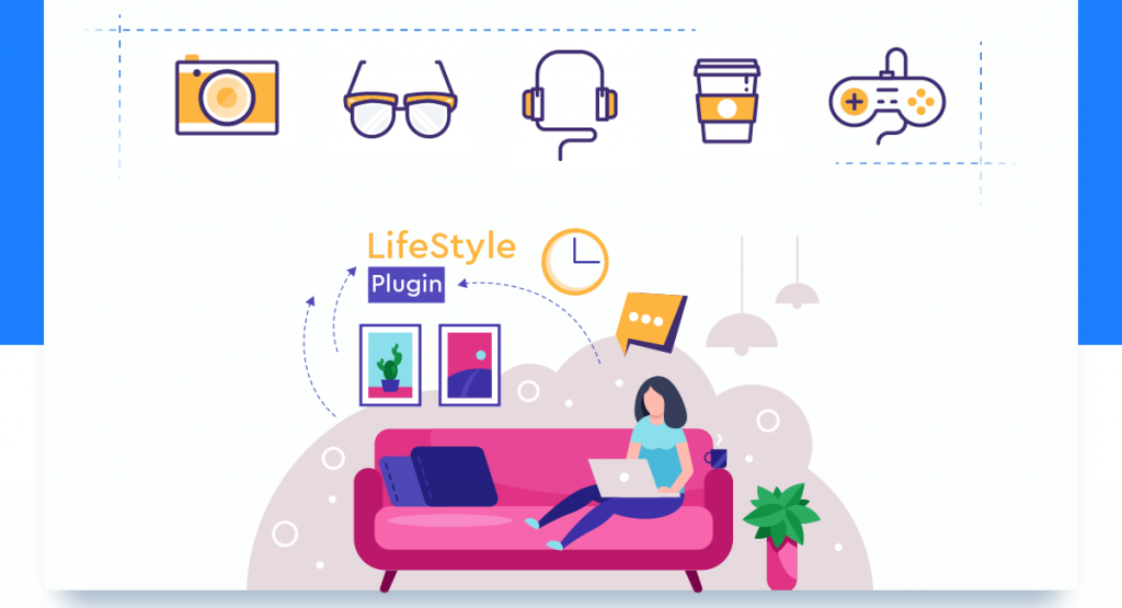 5 Best WordPress Plugins For Lifestyle And Fashion Bloggers