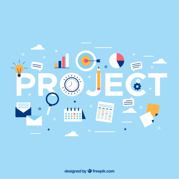 Benefits of Microsoft Project