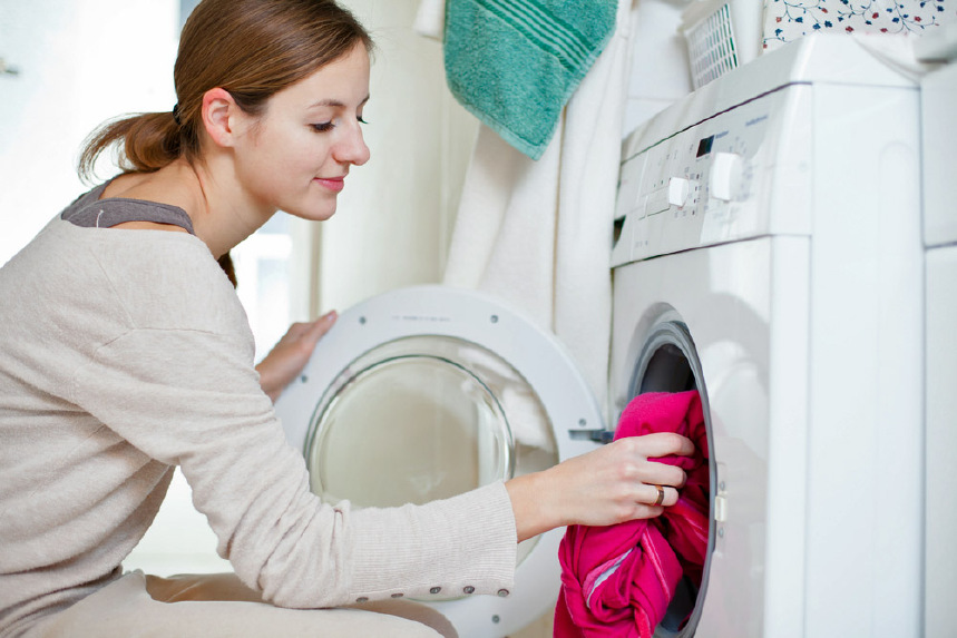Factors to Consider Before Buying a Washing Machine