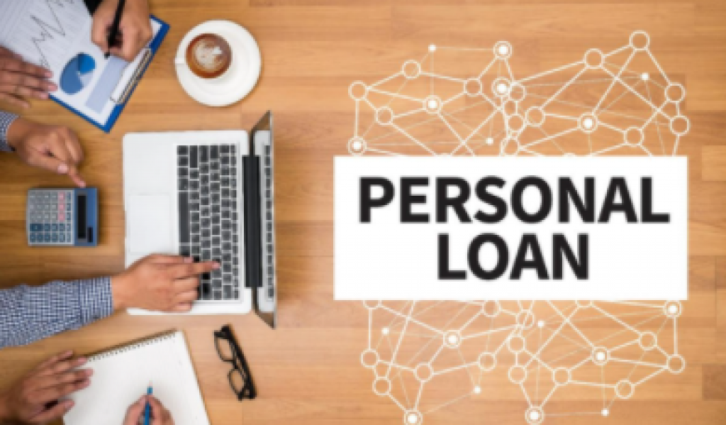 Get Personal Loan for Self Employed With No Income Proof