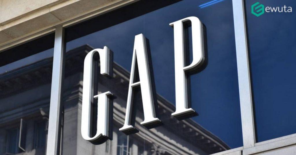 gap return policy