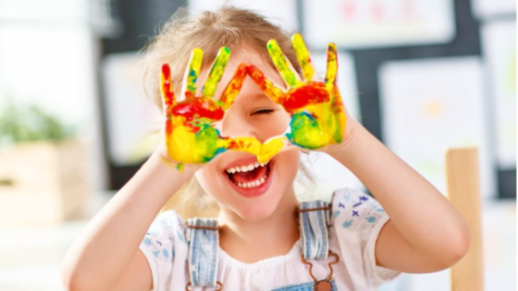 Making It Work: 3 Useful Crafts for Kids