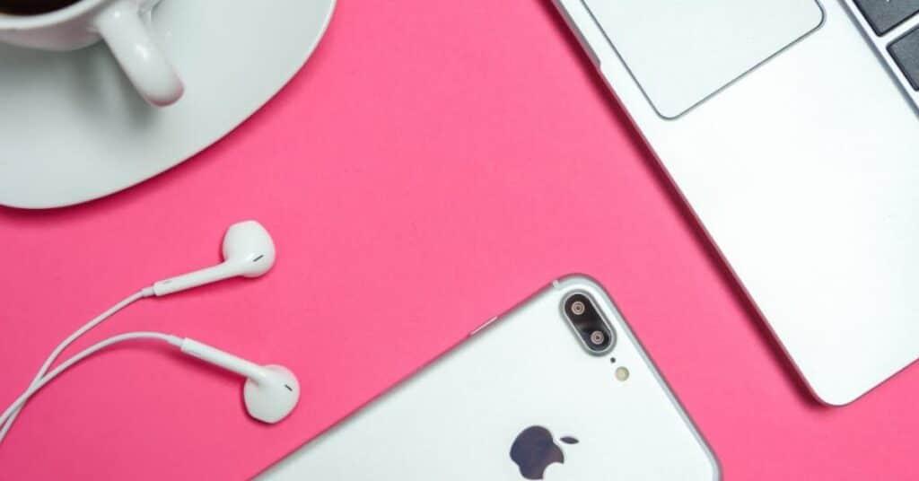 MacBook Accessories